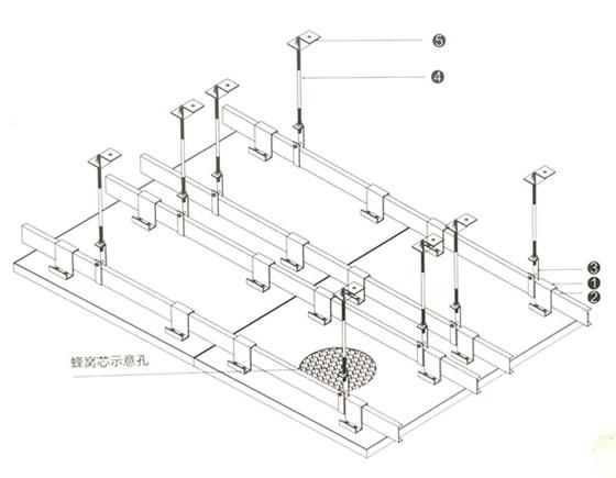 <b>复合铝单板</b>